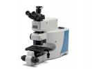 紅外光顯微鏡